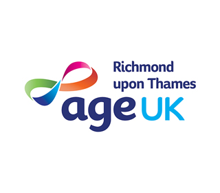 Age UK - Richmond upon Thames